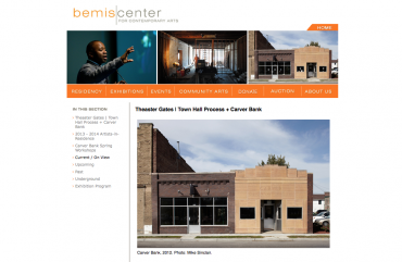 bemis_center_carver_bank_