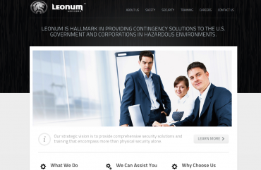 leonum_advisors_project