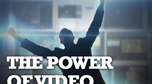 power-of-video